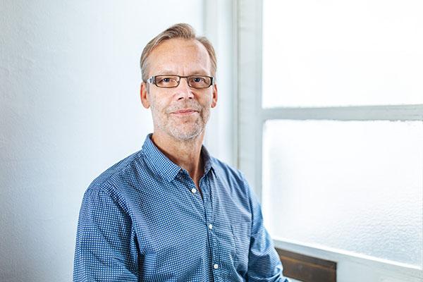 Timo Linnakylä