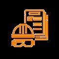 Raval Helsinki Oy rakennuttaminen ja projektinjohto